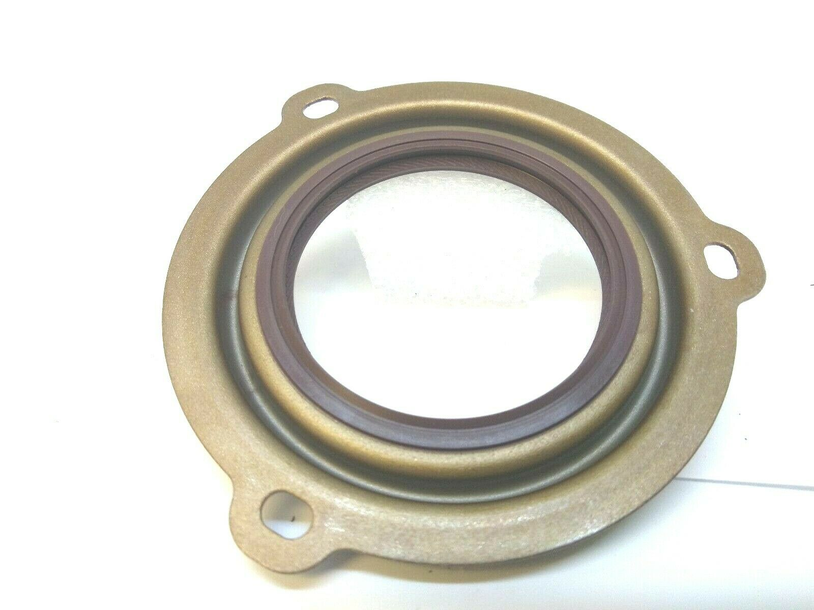 New for GM Isuzu 4l30e automatic transmission front pump seal rodeo trooper  1 of 4Only 2 available See More