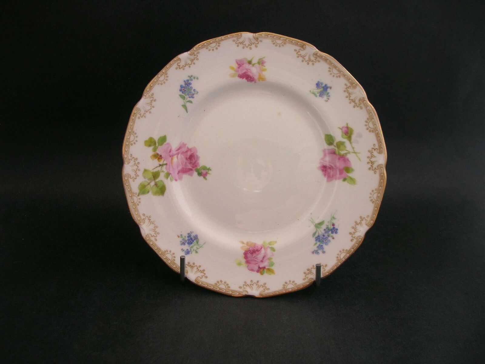 China Replacement Royal Doulton Civil Service Co-Op Sydney Antique Tea Plate 1 of 6 China Replacement ... & CHINA REPLACEMENT ROYAL Doulton Civil Service Co-Op Sydney Antique ...
