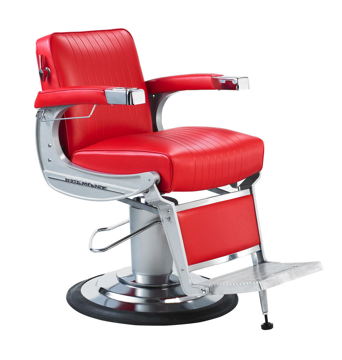 Belmont Barber Chairs For Sale ... - Antique Barber Chair Belmont Barber Chair Salon Chair Barber Salon