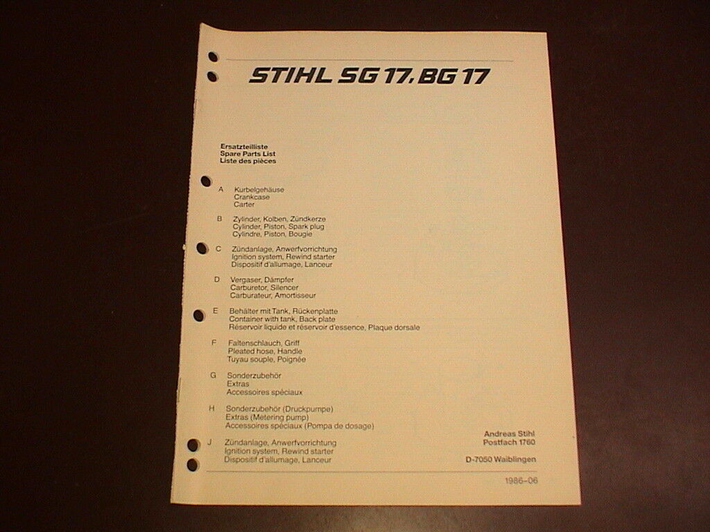 Stihl Bg55 Parts Diagram Manual Electrical Wiring Diagrams Chainsaw Further Carburetor Gas Blower Www Topsimages Com Bg 55