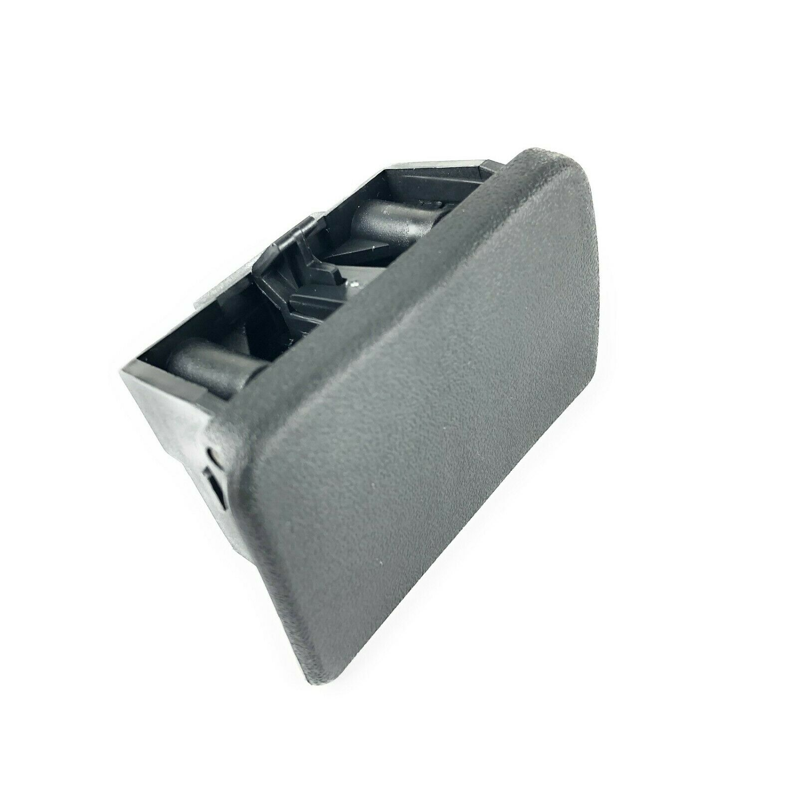 Land Rover Freelander Glove Compartment / Fuse Box Door Latch Handle  Genuine New 1 of 2Only 3 available ...