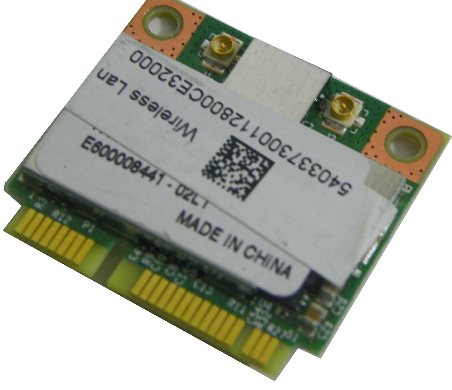 broadcom 802.11 n network adapter driver windows 8 free download