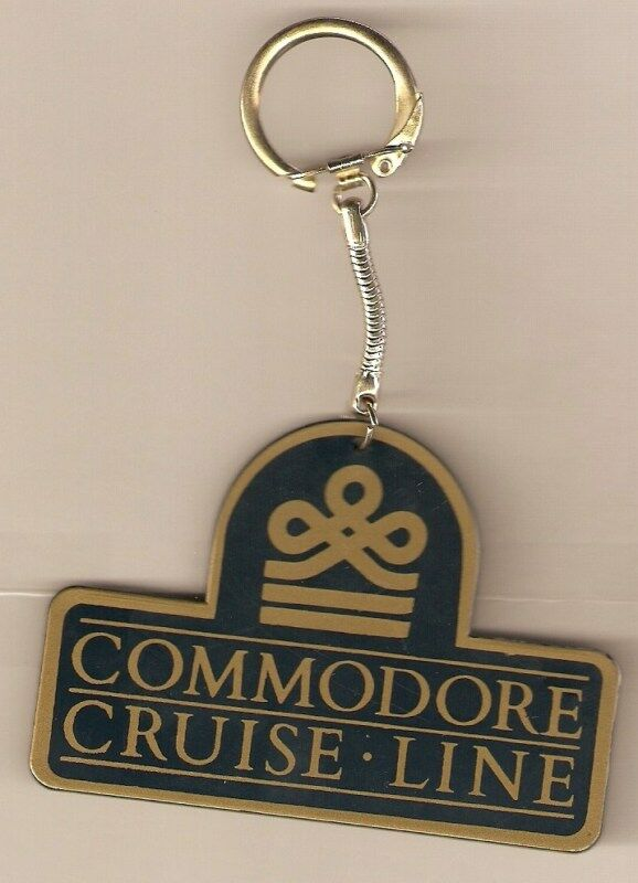 cruise line value chain Company information from its modest beginnings in 1965 with a single ship cruising to mexico, princess has grown to become one of the premiere cruise lines in the world important information and documents related to supply chain requirements of princess cruises.