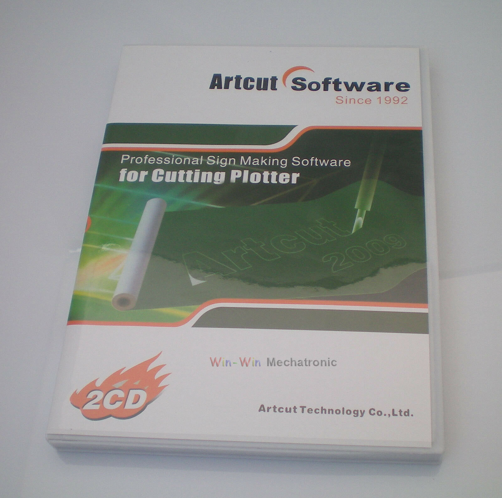 Artcut graphic disc iso download