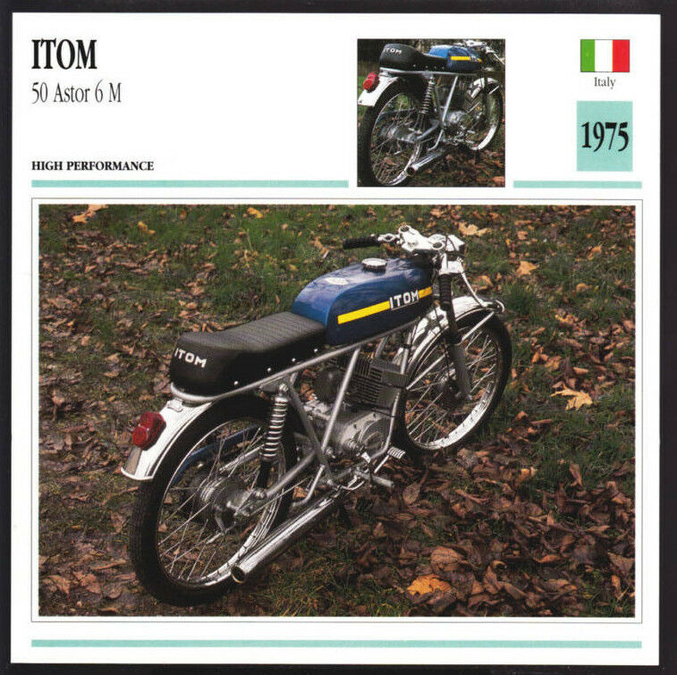 italian motorcycles essay Mrp essays: over 180,000 mrp essays  it was built by the italian occupying forces in 1938 to expand  the capacity utilization in the motorcycle industry has .