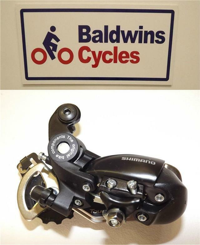 baldwin cycle case Read through the baldwin bicycle case materials and answer the following questions1 based on the income statement for 1992 and the information in item 5 of exhibit 2 that the company sold 98,791 bicycles for 1992, how much was the average per unit sa.