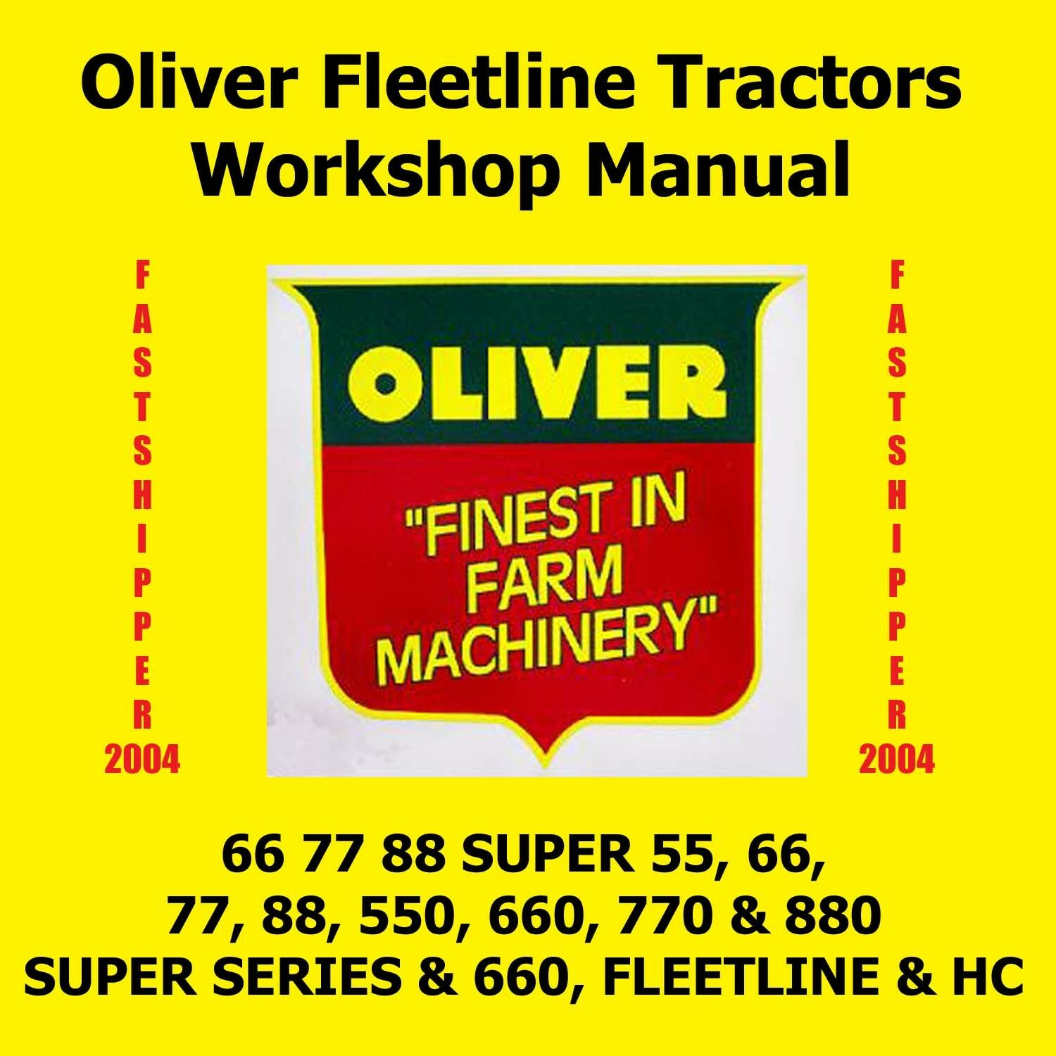 Wiring Diagrams For 1959 880 Oliver Diagram 88 Appealing Super 55 Diesel Images Best Image 660