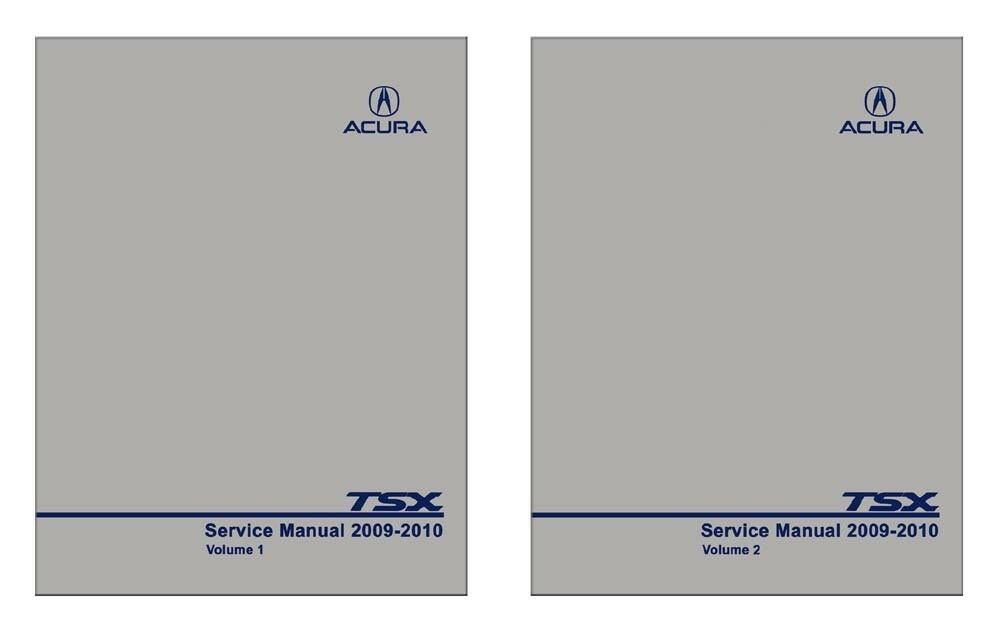 2008 acura mdx egr valve gasket manual ebook