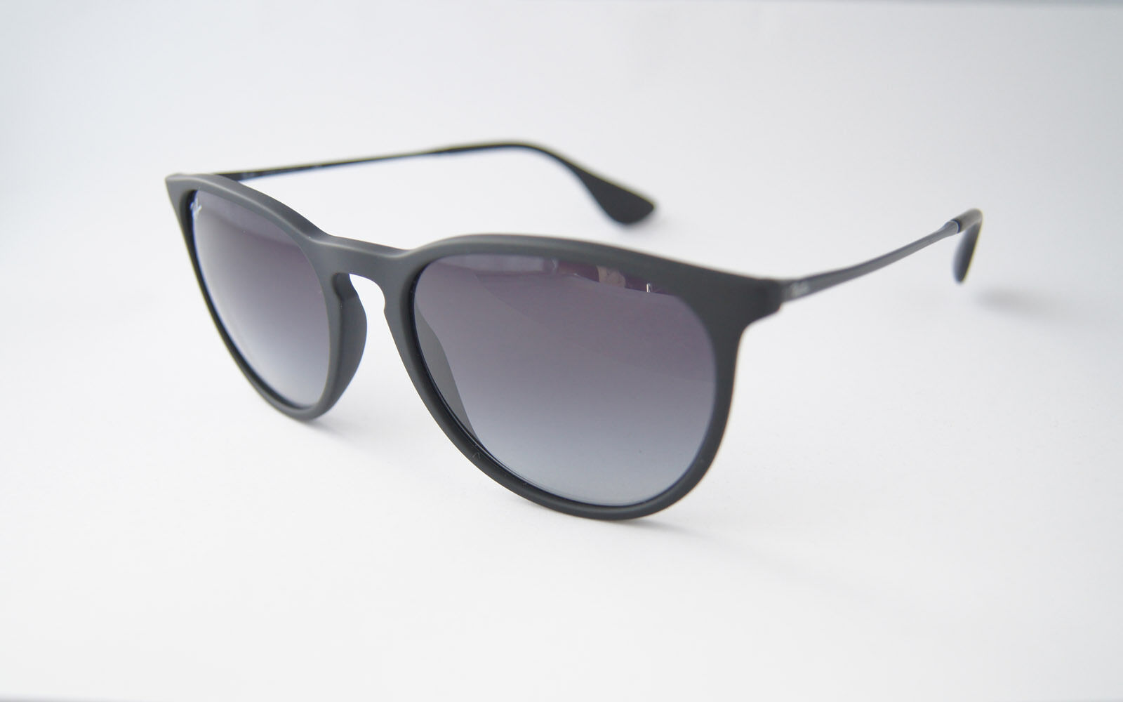ray ban outlet ellenton  ray ban erika sonnenbrille m?nner