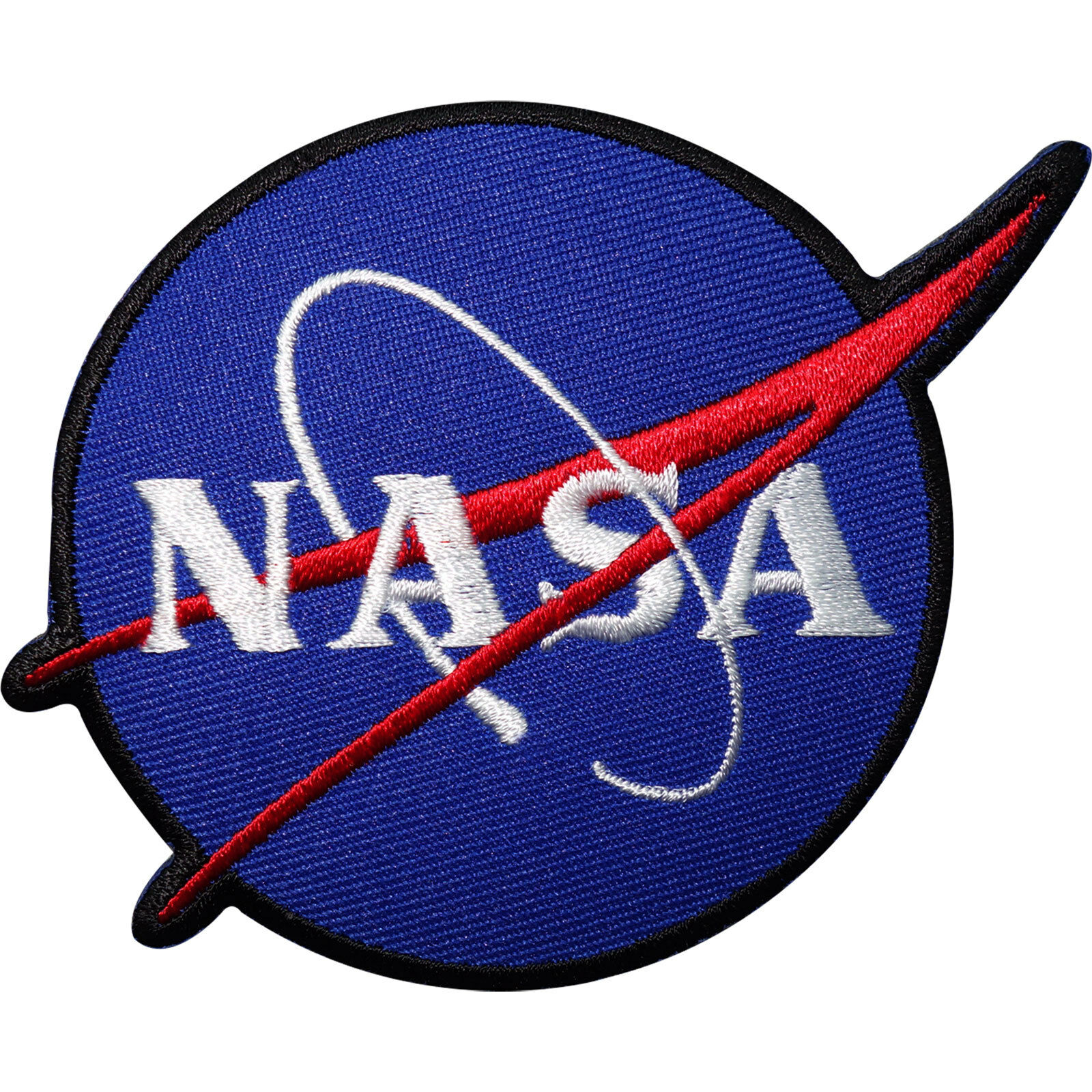 nasa patches poster - photo #21
