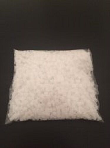 5 Litre of micro k1 for Koi  fish tank and aquariums cheapest on ebay