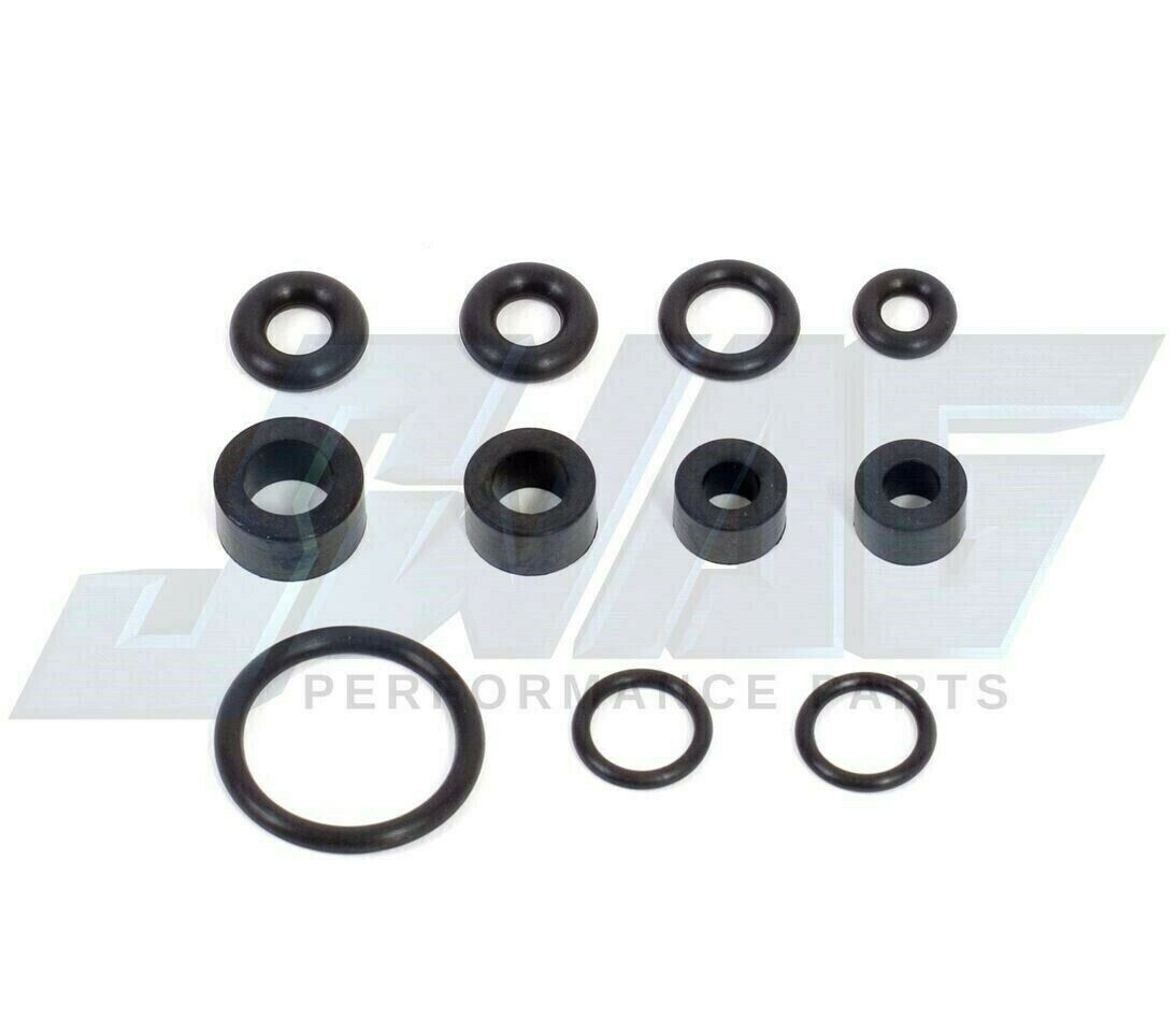 99 03 Ford 73 73l Powerstroke Diesel Fuel Filter Housing O Ring 2003 Chevy Duramax Seal 1 Of 1free Shipping See More