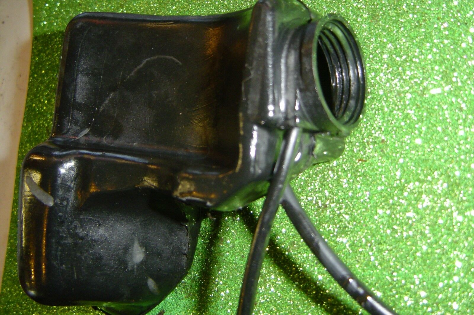 Homelite Xl2 Chainsaw Oil Tank Box2575r 750. 1 Of 1only Available. Wiring. Diagram Homelite Xl2 Oil Tubing At Scoala.co