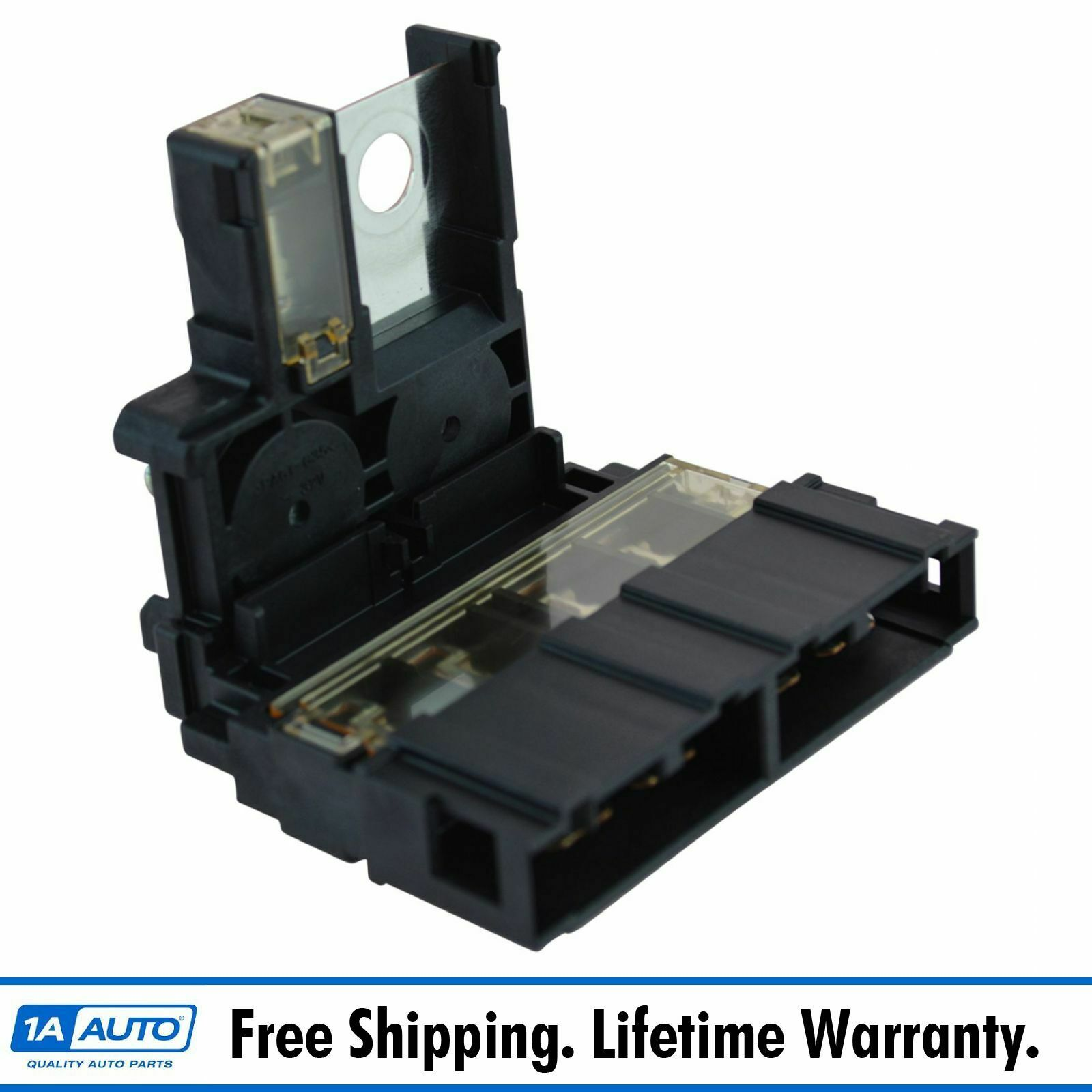 05 Ram 1500 Fuse Box From Dorman Electrical Wiring Diagrams Battery And Nissan Block Holder Link Connector For Maxima Chrysler 200