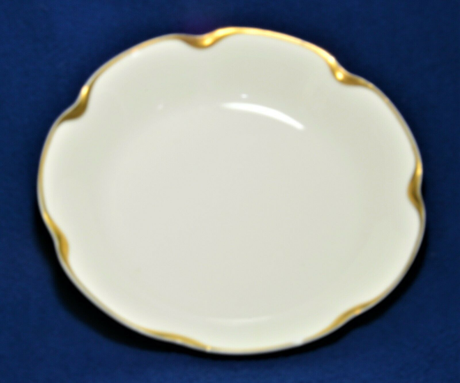 Limoges China Patterns Gold Trim Simple Ideas