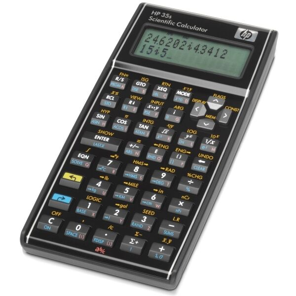 how to clear memory in scientific calculator in dolarama