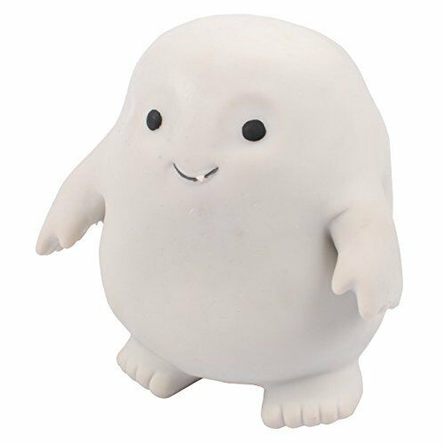 Doctor Who Adipose Stress Toy 2502 Picclick