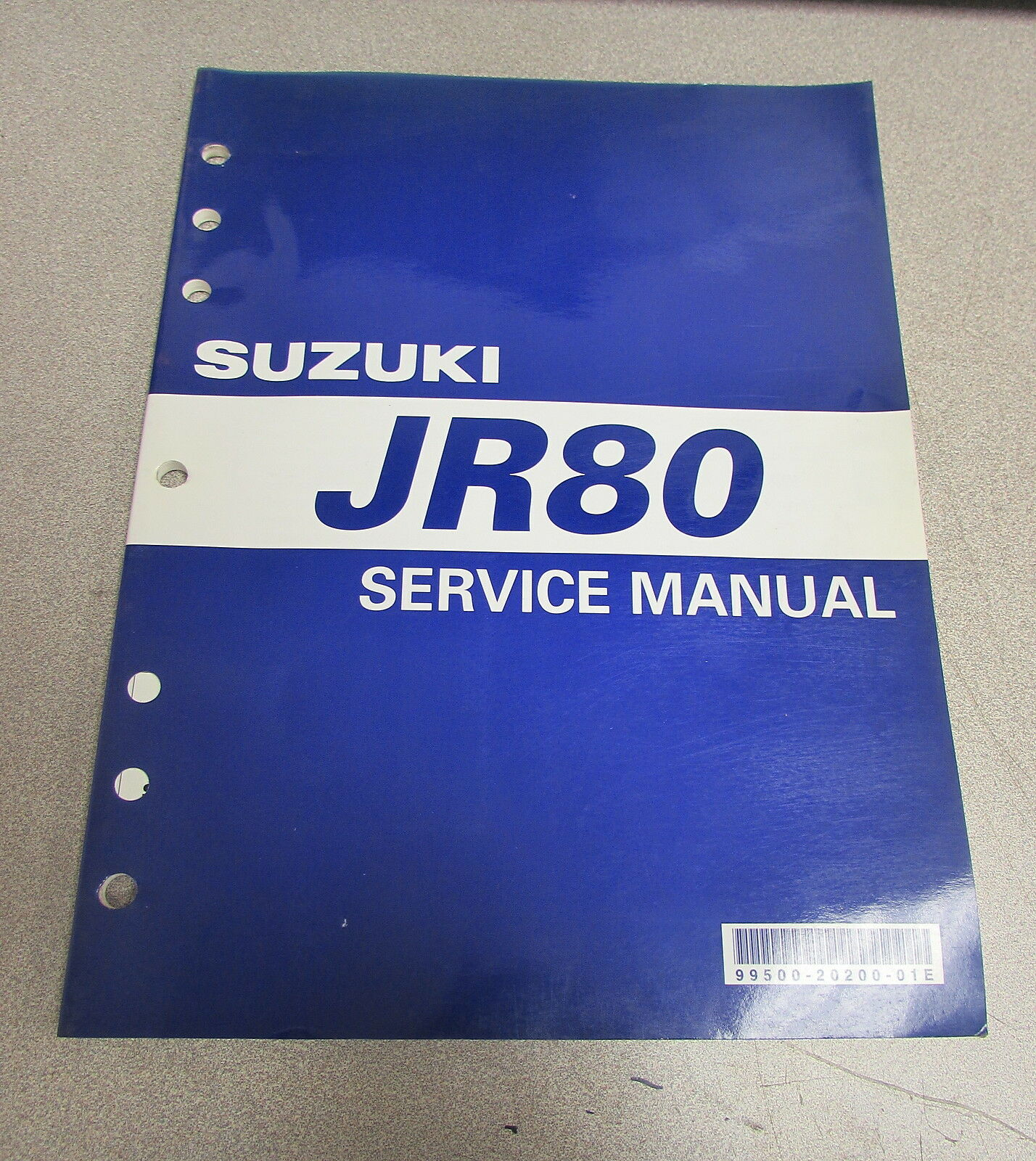 Suzuki eiger manual ebook array 100 suzuki atv manuals suzuki gsx r600 u0026 750 06 09 haynes rh pdfhunt fandeluxe Images