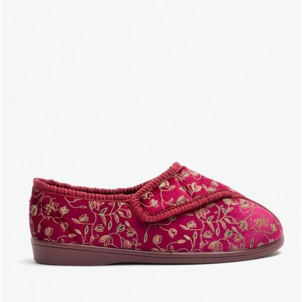 Womens Wide Fitting Shoes Australia