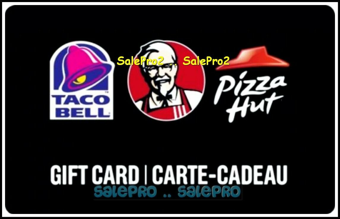 Pizza hut coupons bowling green ky