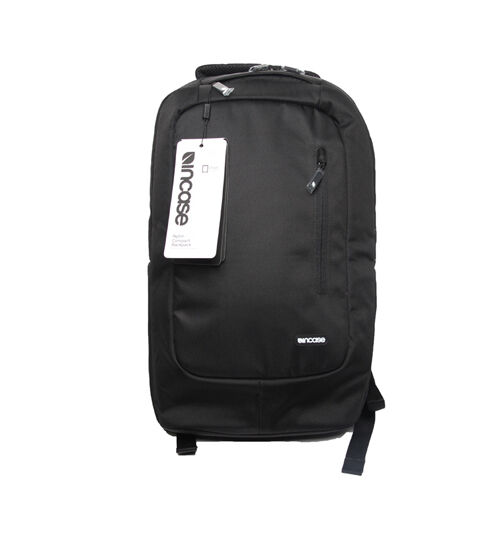The Incase Nylon Compact Backpack 68