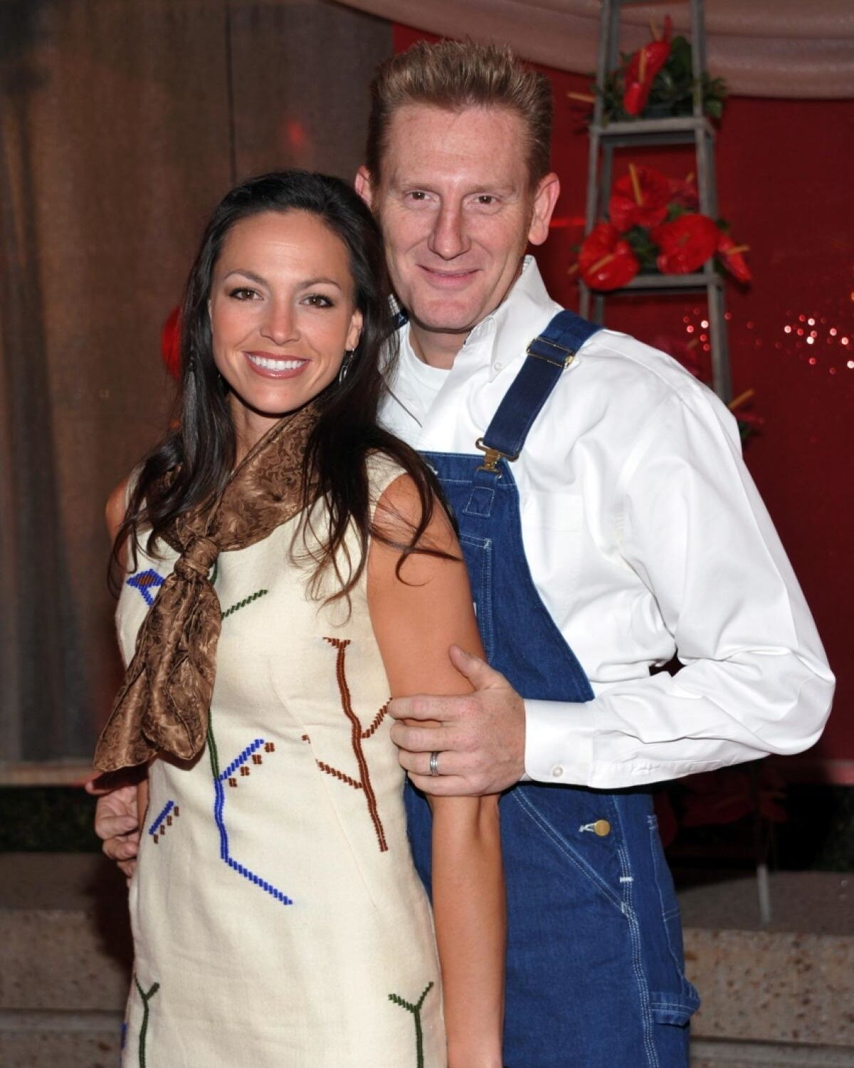 JOEY & RORY Feek 8 x 10 / 8x10 GLOSSY Photo Picture IMAGE #2 - $3.99 ...