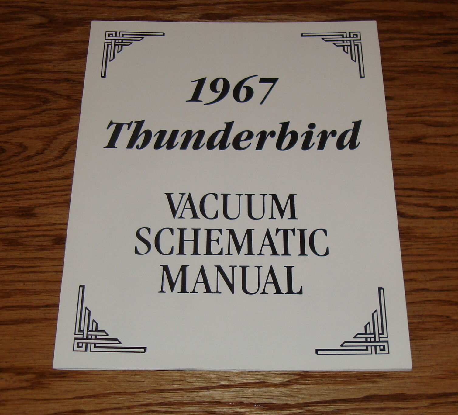 1967 Ford Thunderbird Vacuum Schematic Manual 67 900 Picclick. 1967 Ford Thunderbird Vacuum Schematic Manual 67 1 Of 1only 2 Available. Ford. 1957 Ford Thunderbird Vacuum Line Diagram At Scoala.co