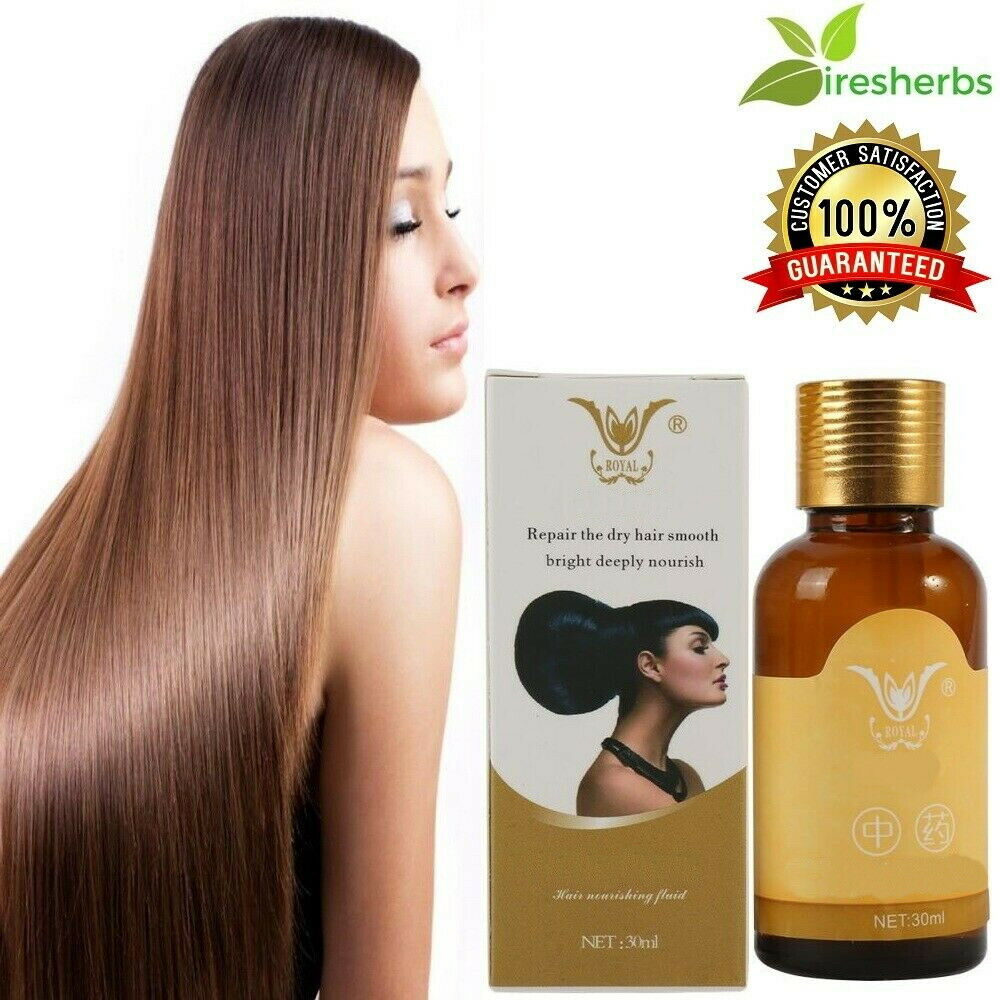 natural hair loss treatment essay Home remedies to treat alopecia areata in alopecia areata, your immune system attacks hair follicles, causing hair loss in patches natural treatment.