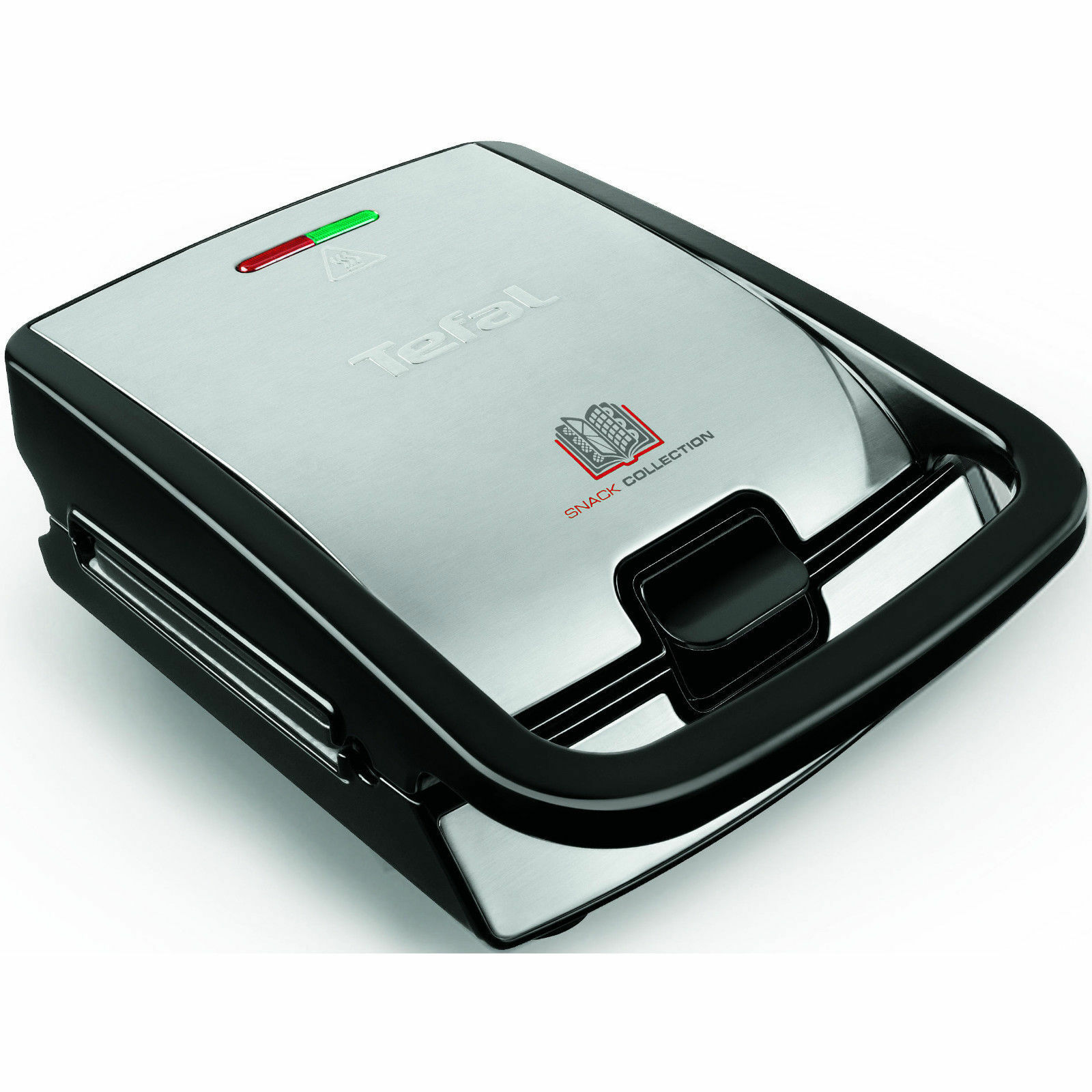tefal sw 852d waffeleisen snack collection sandwichmaker neu ovp eur 62 90 picclick de. Black Bedroom Furniture Sets. Home Design Ideas