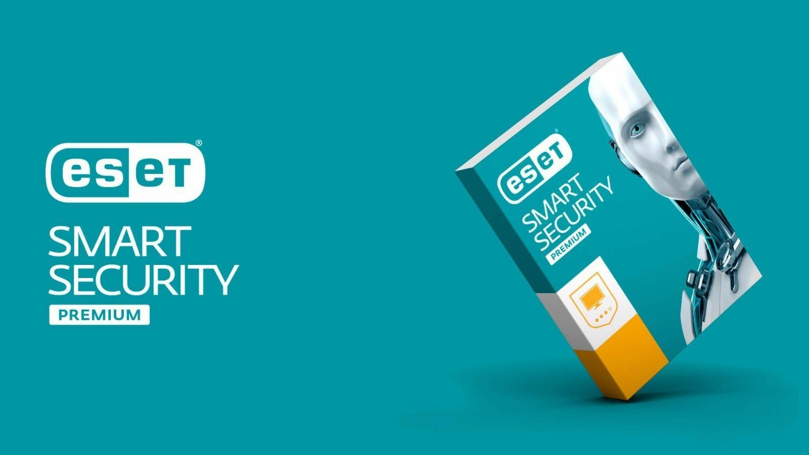 Eset Smart Security Premium >> ESET SMART SECURITY PREMIUM 2018 v11 OVER 2 YEARS LICENCE ***FAST DELIVERY*** - EUR 11,32 ...