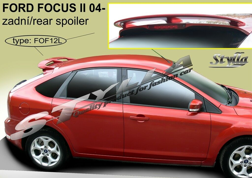 Ford focus zetec s 2010 accessories ford focus hatchback 2005 2011 ford focus towbar kits ford focus towbar fitting by towsure asfbconference2016 Image collections