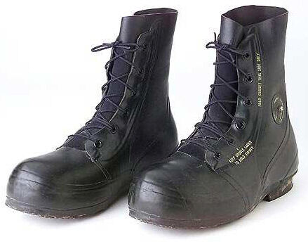 New US ARMY 'Mickey Mouse' Boots - Extreme Arctic Gear