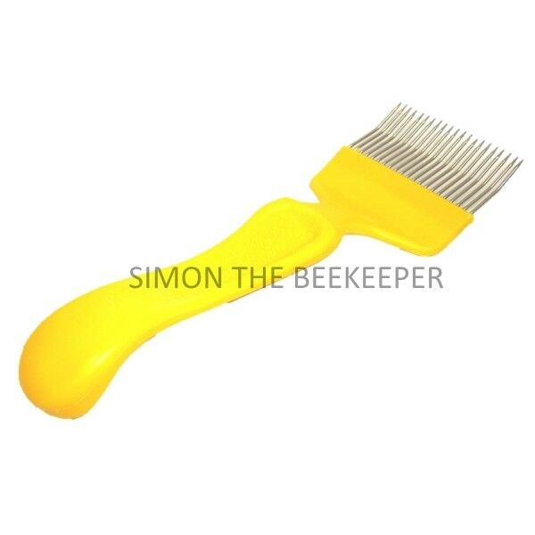 Beekeeping Uncapping fork