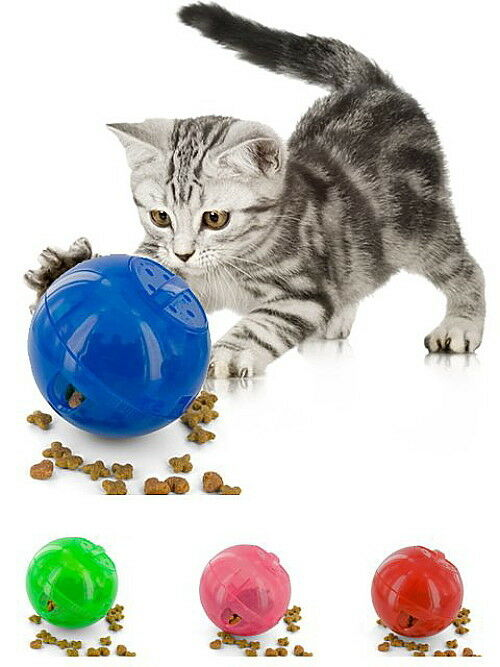 Slim Cat Treat Help Keep Your Cat Active & Well SlimCat
