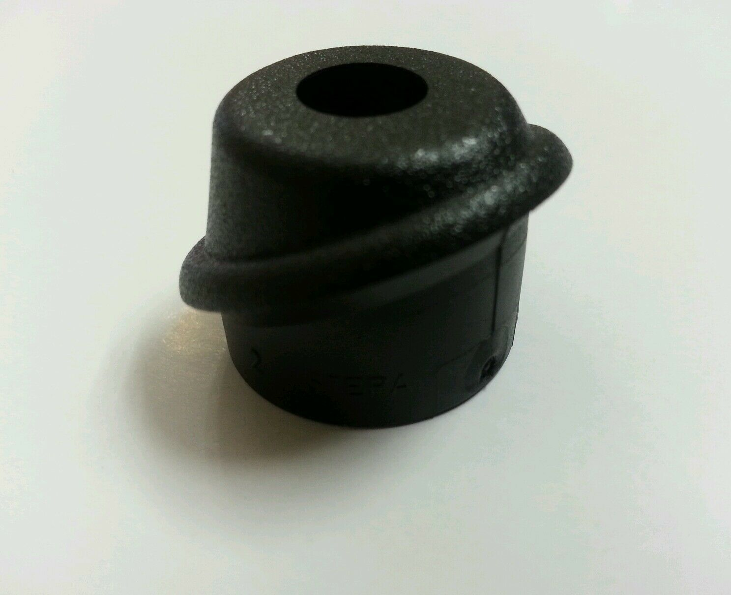 Genuine Bmw Original1996 1999 Z3 Antenna Rubber Grommet