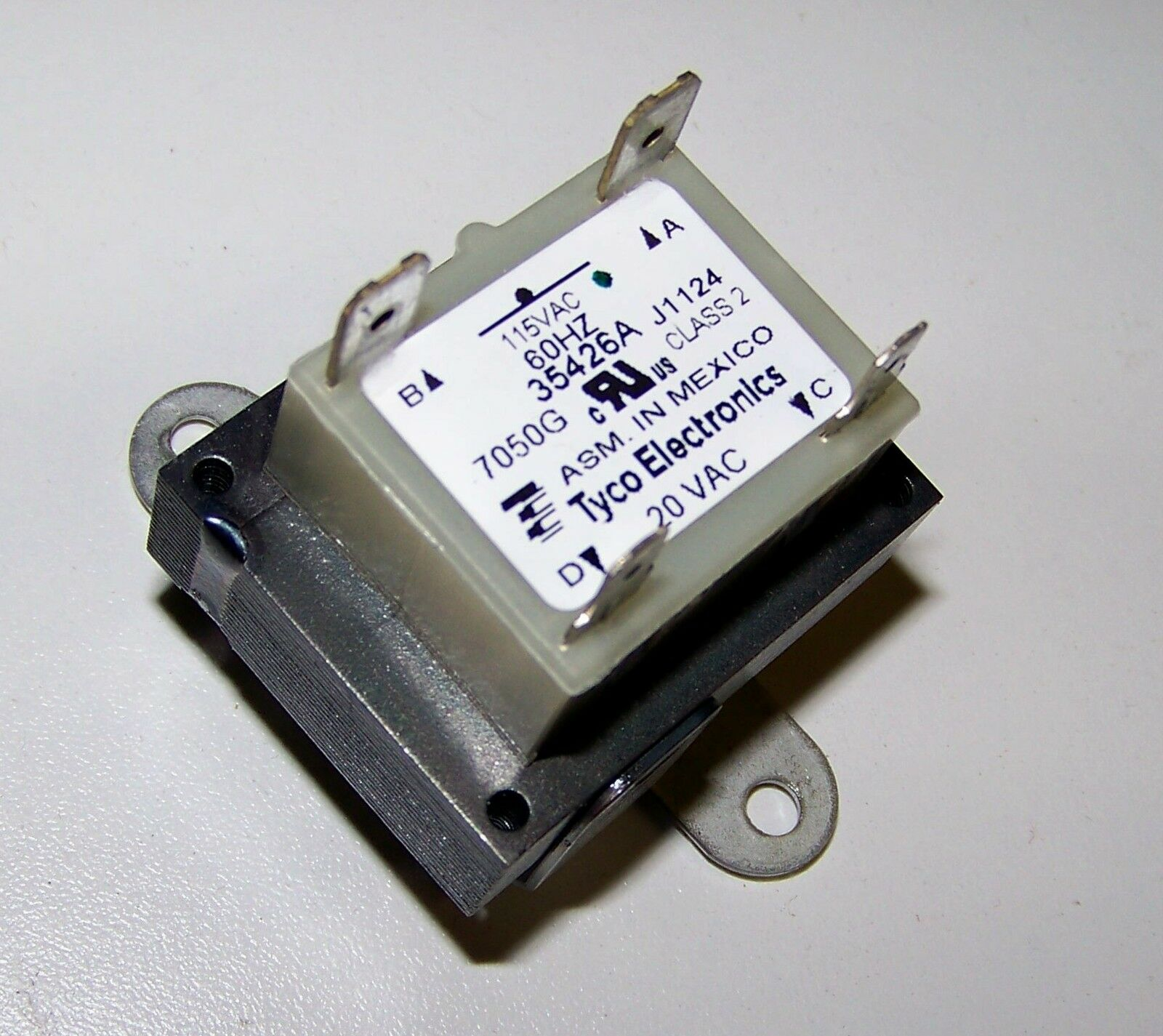 35426a Genie Garage Door Opener Transformer 24412r New 1999 Circuit Board Besides Chamberlain 1 Of 5free Shipping