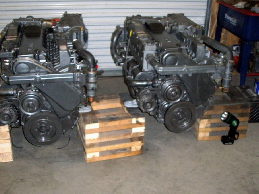 New holland 40 hp to 99 hp tractors for autos for Remanufactured outboard motors for sale