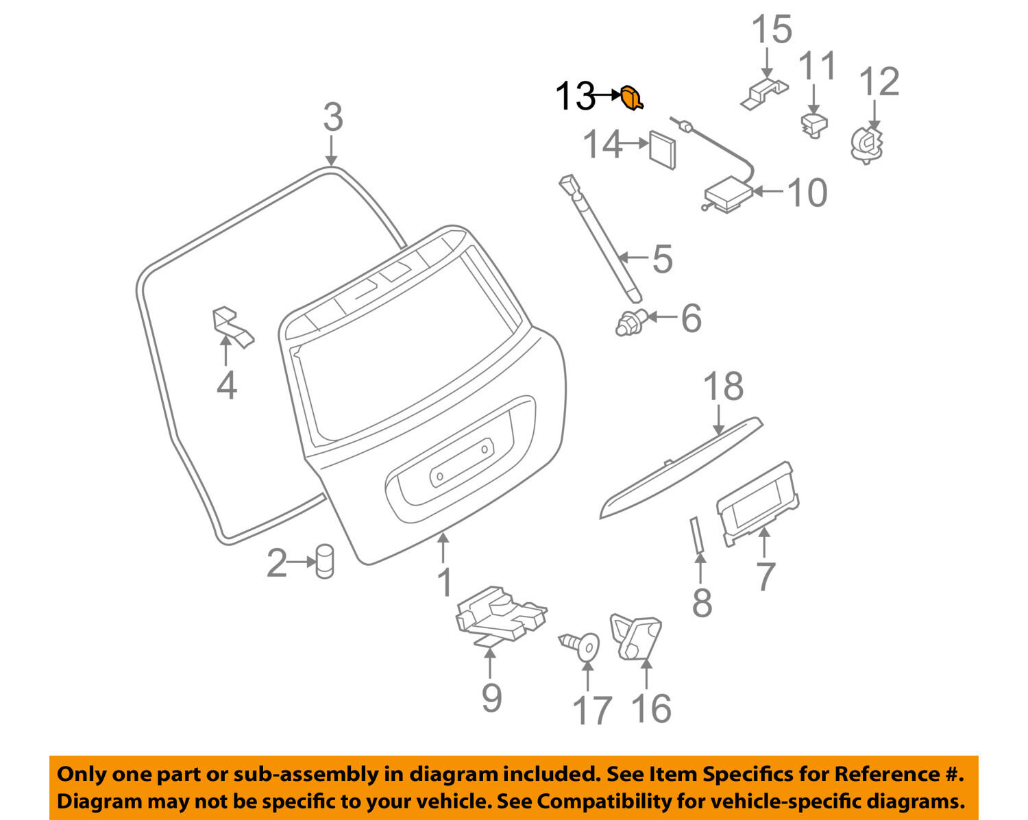 2005 Mini Cooper Tailgate Diagrams Electrical Wiring Trans Diagram 2003 Trusted 2008 Turbo Coolant