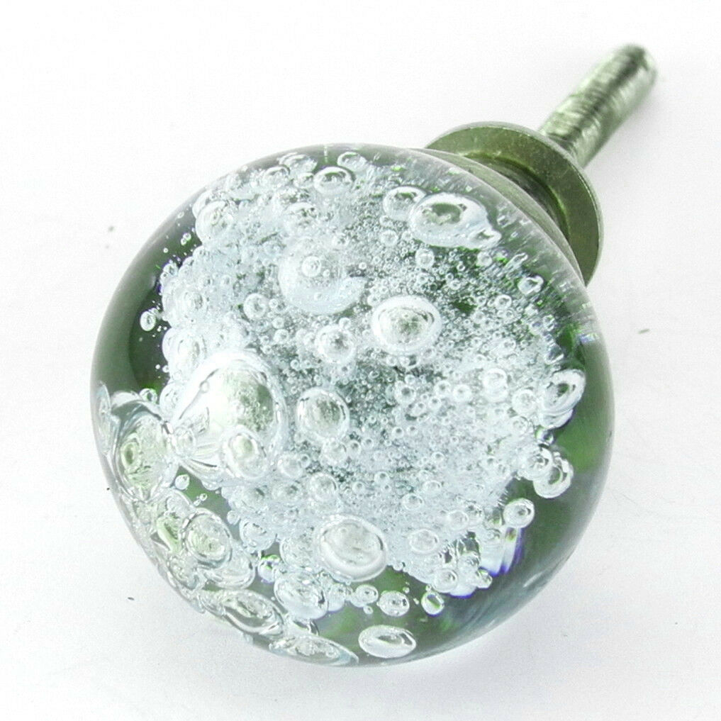 glass kitchen cabinet knobs and pulls glass cabinet knobs blue kitchen hardware pulls 15887
