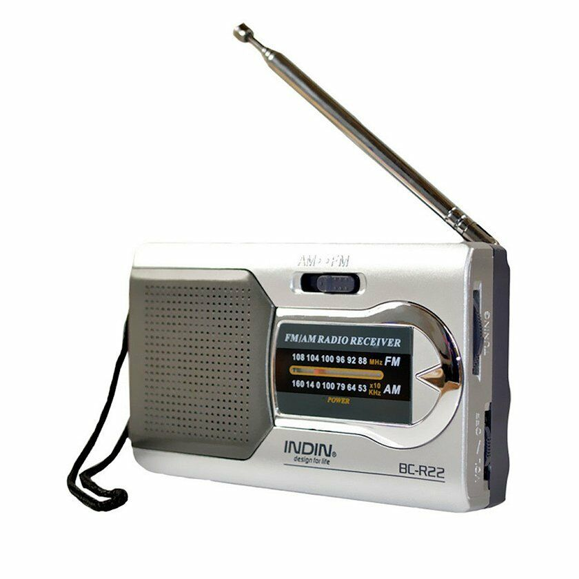 mini am fm portable pocket radio personal sports transistor picclick uk. Black Bedroom Furniture Sets. Home Design Ideas