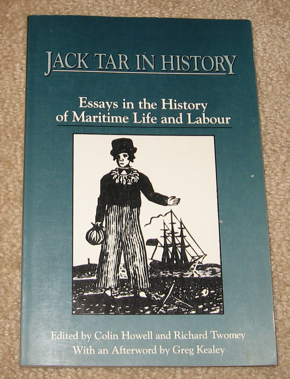 essays in labour history Download and read essays in labour history 1886 1923 essays in labour history 1886 1923 want to get experience want to get any ideas to create new things in your life.