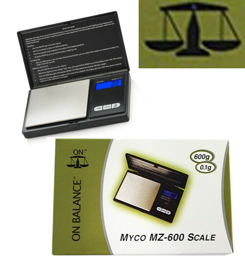 scale measure auto balance weight myco power display. Black Bedroom Furniture Sets. Home Design Ideas