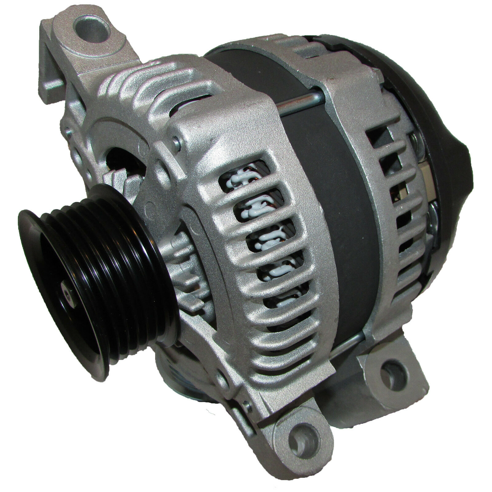 New High Output 250amp Alternator For Cadillac Cts 36l 30l Wiring 86 Oldsmobile Delta 88 Chevy 1 Of 2free Shipping