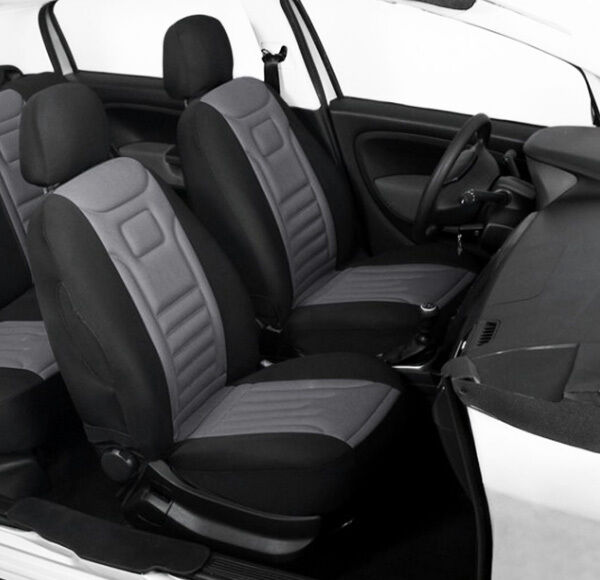 car seat covers from cover your car seats uk nissan. Black Bedroom Furniture Sets. Home Design Ideas