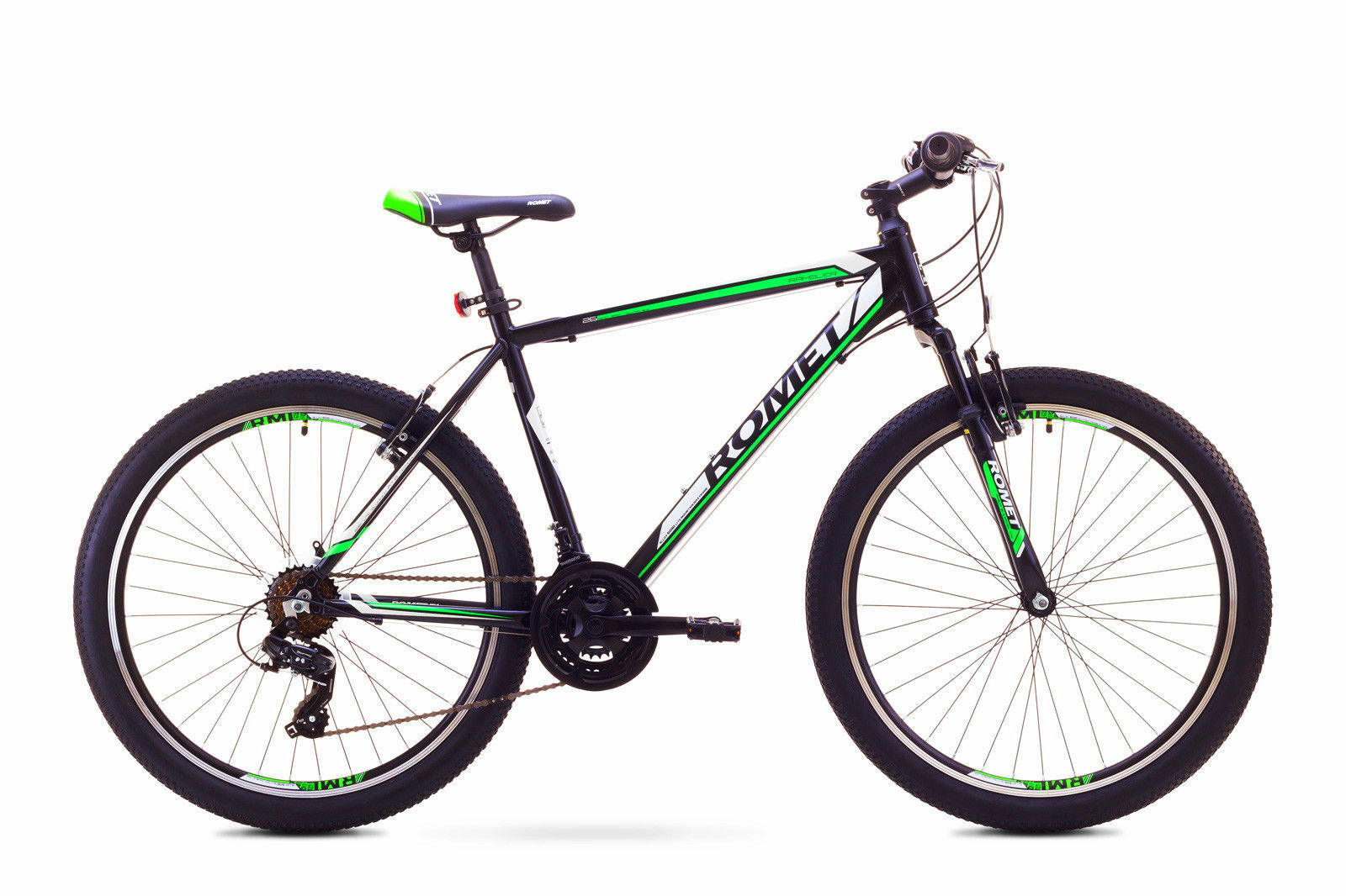 26 zoll mountainbike alurahmen 21 gang shimano. Black Bedroom Furniture Sets. Home Design Ideas