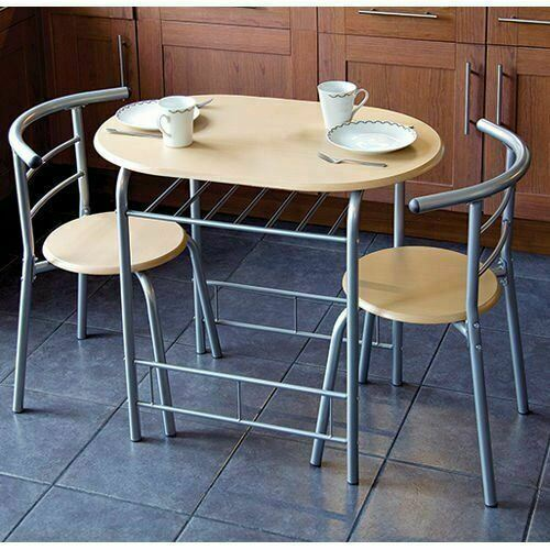 Oval Kitchen Table Chairs Inspiring Collection Including: SMALL DINING TABLE And Chairs Modern Oval Bistro Set Small