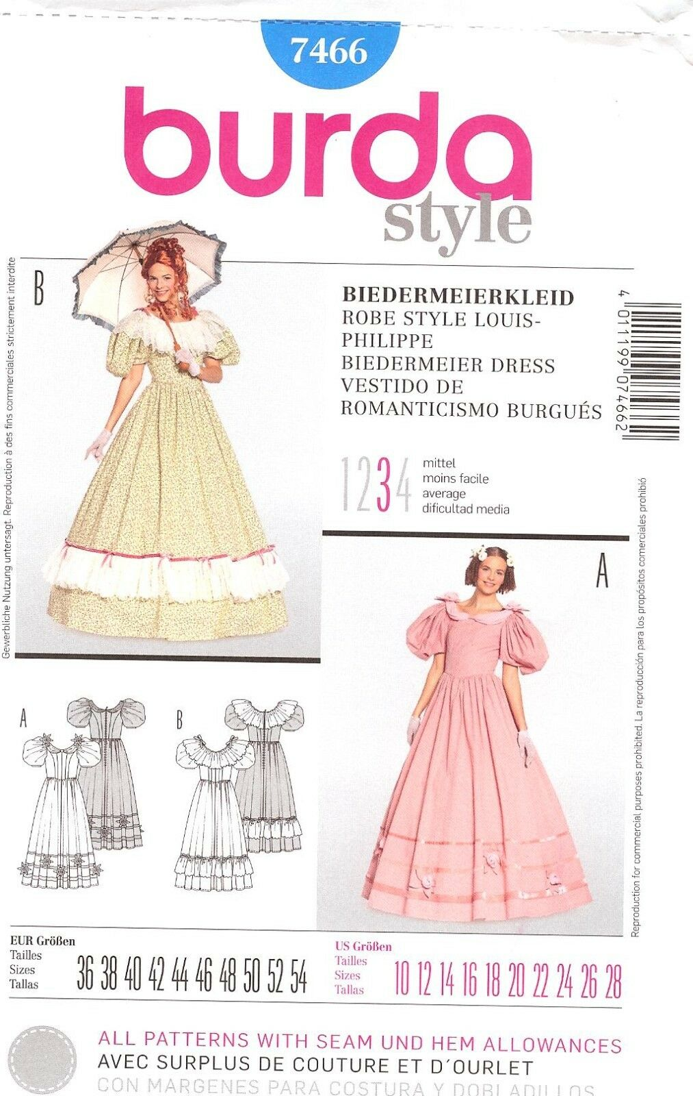 Belle Dress Pattern Cool Decorating Ideas