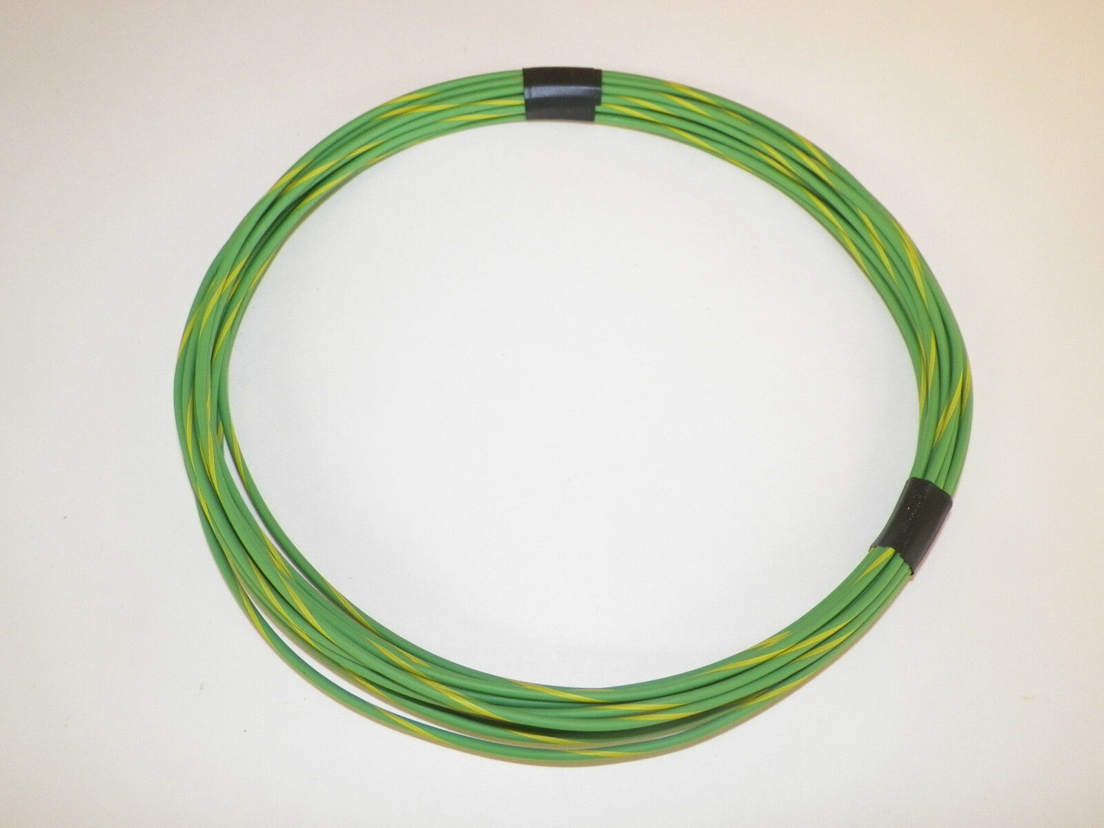 Generous Automotive Wire With Tracer Colors Pictures Inspiration ...