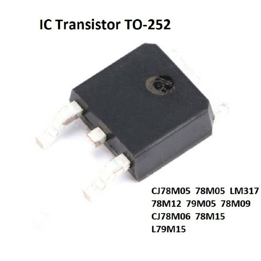 Transistor Voltage Regulator Circuit 1000 Ideas About Lm317 Adjustable Lm317t Rs1600 Online Download