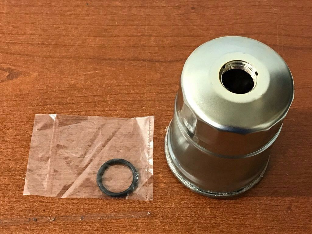 Kawasaki Diesel Fuel Filter Mule Element Oem Of Only Available 1024x768